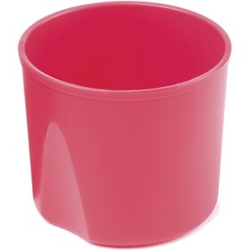 Esbit VF1000 DW Isolierflasche 1,0l schwarz/rot